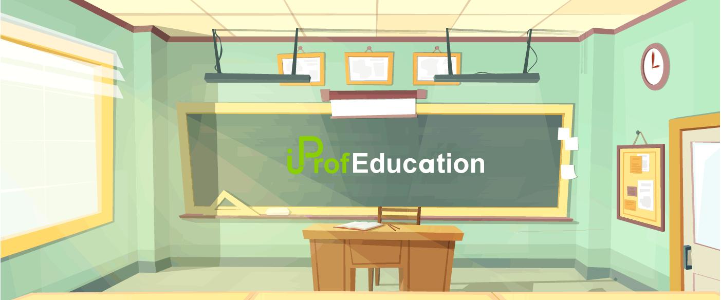 classroom-interior